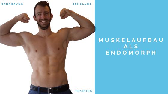 Muskelaufbau-für-Endomorphs