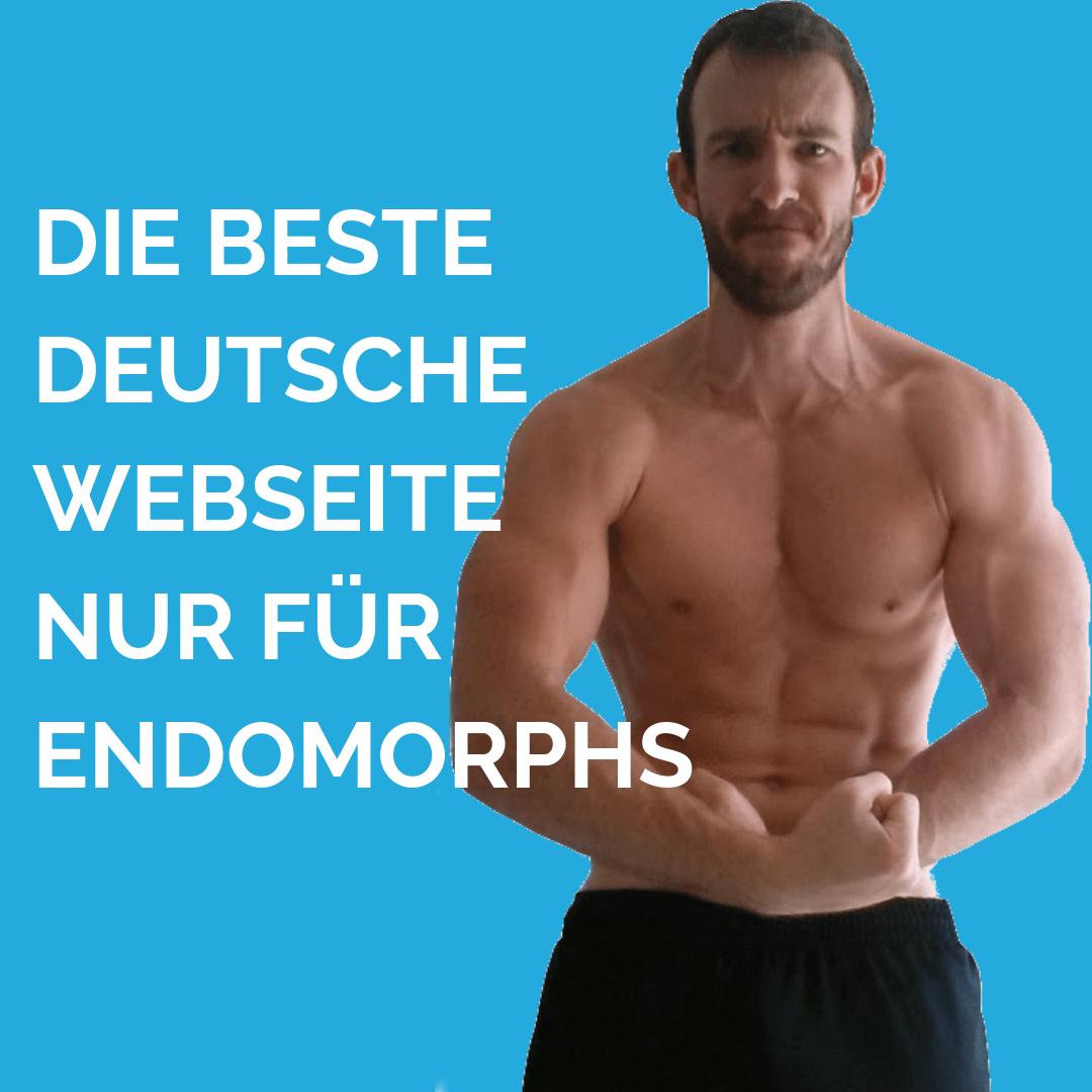 Die-beste-deutsche-Webseite-nur-für-Endomorphs